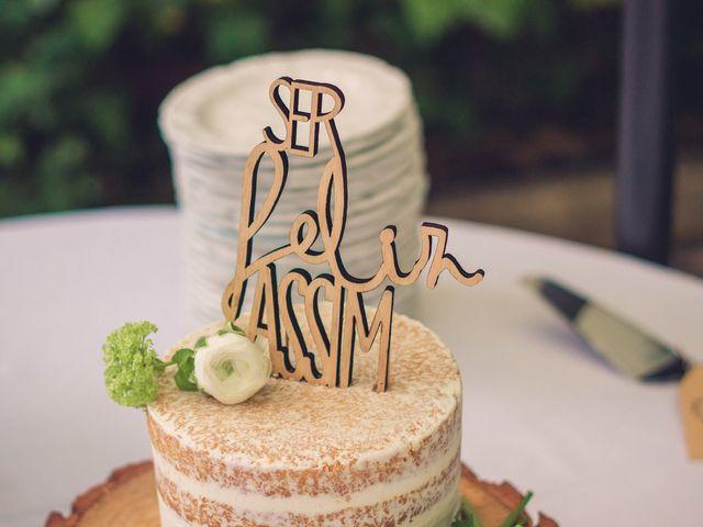 25 cake toppers com letras e frases