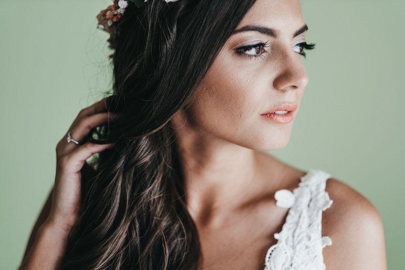 Bárbara Brandão