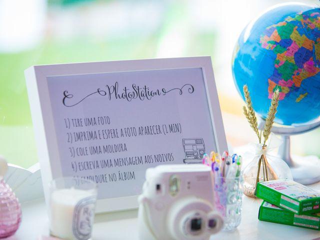 Que photoboot vai arrasar no teu casamento?