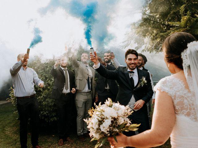 30 músicas para o vídeo do vosso casamento