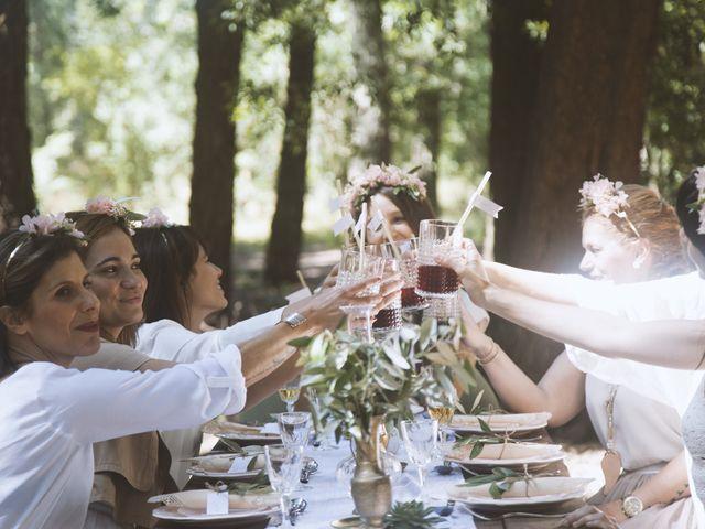 6 ideias originais para anunciar o casamento