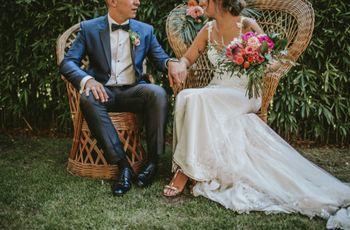 Mudança de apelido após o casamento: prós & contras