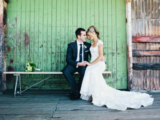 Como apresentar as famílias antes do casamento?