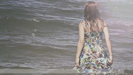 Como proteger o teu cabelo no verão? Descobre 6 dicas essenciais