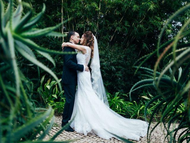 Dia Internacional do Beijo: 10 curiosidades divertidas sobre o beijo
