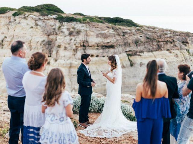 Como organizar os convidados na vossa cerimónia?
