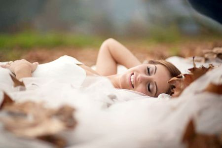 Os melhores rituais de beleza para realizar antes de dormir