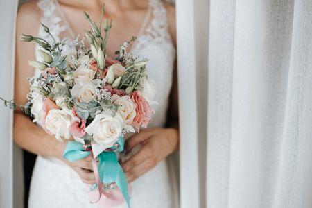 6 coisas que ninguém te conta sobre a compra do vestido de noiva