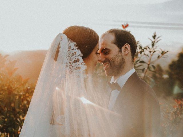 10 temas originais para o vosso casamento
