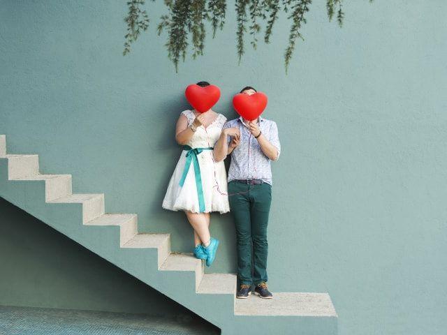 10 detalhes originais para o vosso casamento