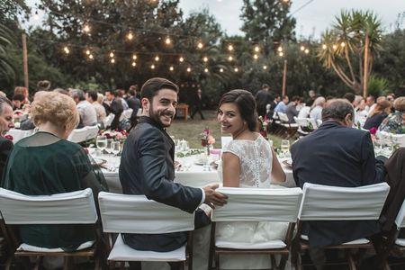 As frases mais românticas e divertidas para o momento do brinde