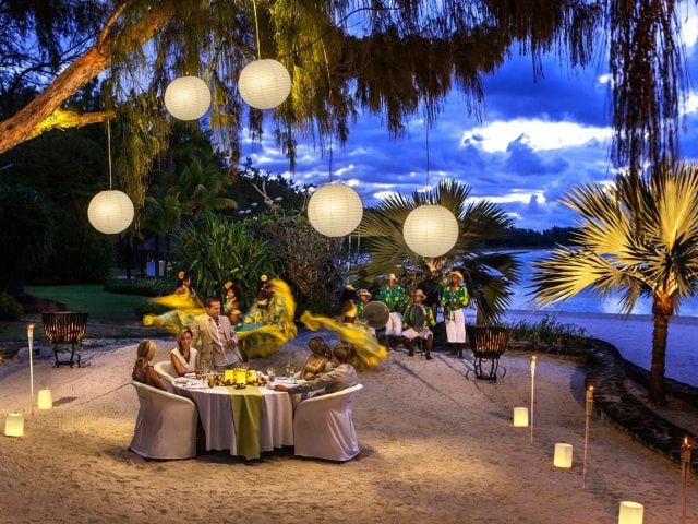 5 destinos de lua-de-mel para quem se casa no verão