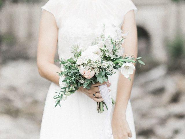 Os melhores vestidos de noiva fechados do ano