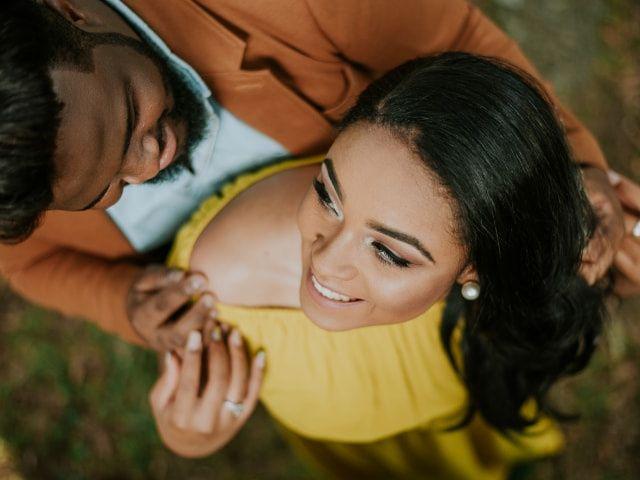 10 coisas que a noiva deve fazer na véspera do casamento