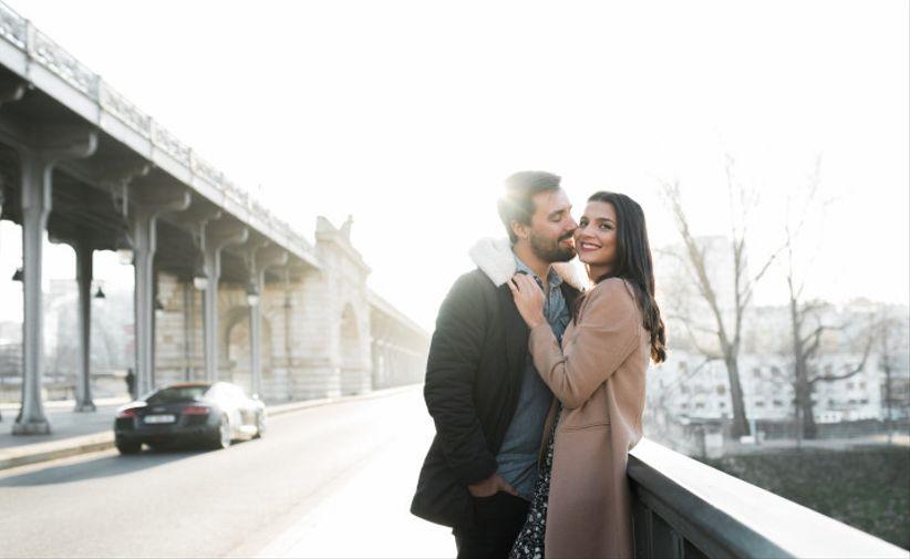 6 Ideias Para Pedir O Teu Namorado Em Casamento