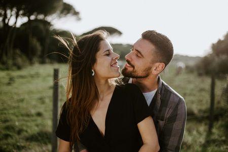 10 prendas de casamento para os noivos que já vivem juntos