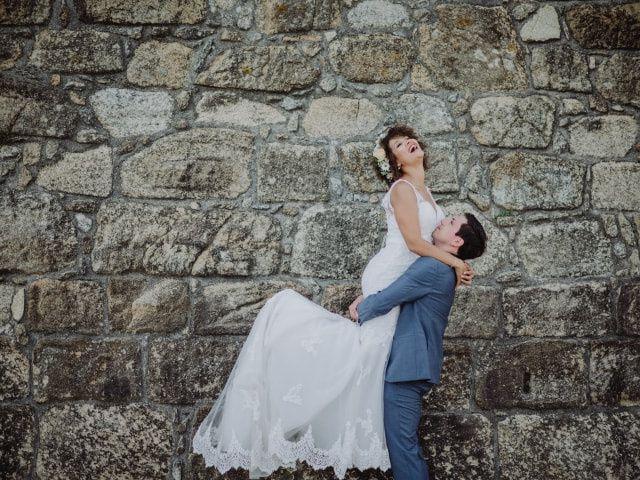 8 perguntas para fazerem à vossa Wedding Planner