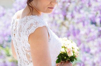 Stress nupcial: dicas para controlar os nervos antes do casamento