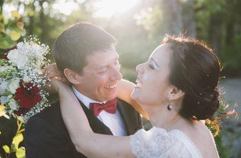 Trabalho e organização do casamento: como compaginá-los?