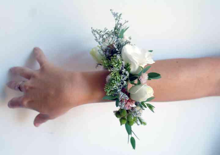 Saudade Flores