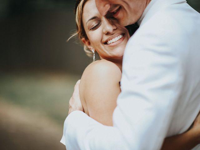 8 ideias para celebrar o primeiro aniversário de casamento