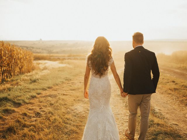 Honeyteering: voluntariado para casais recém-casados