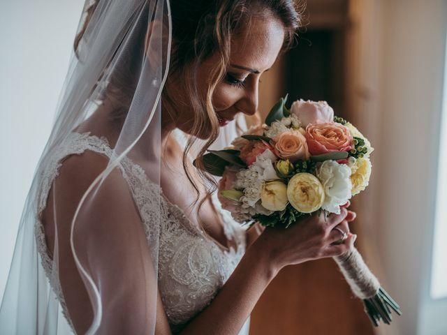 6 ideias para reutilizar o véu da noiva