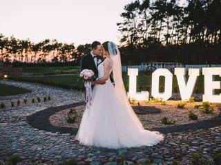 10 ideias para um casamento inesquecível