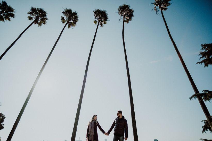 79ca2b534eda8 https   www.casamentos.pt artigos do-pedido-a-lua-de-mel-guia-para ...