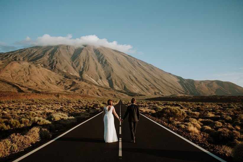 Madeira Love Stories Photography