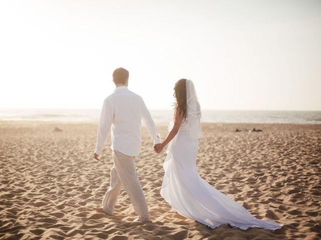 5 Destinos na Europa para casais apaixonados pelo mar