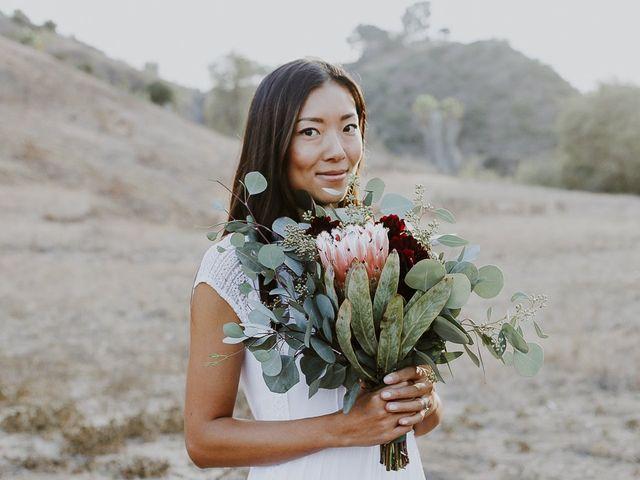És uma noiva millennial? Descobre neste artigo!