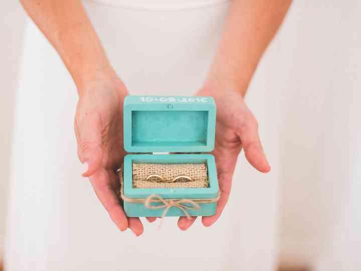 Tudo o que precisas saber sobre o preço do anel de noivado