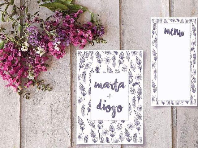 5 coisas que deves saber antes de enviar os convites de casamento