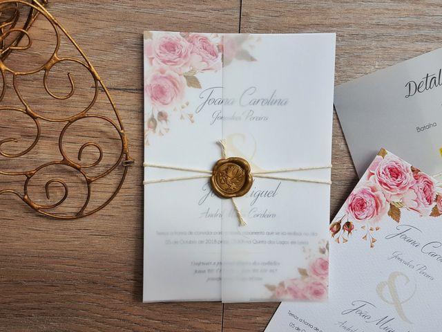 Papelaria vintage: um must para os casais românticos!