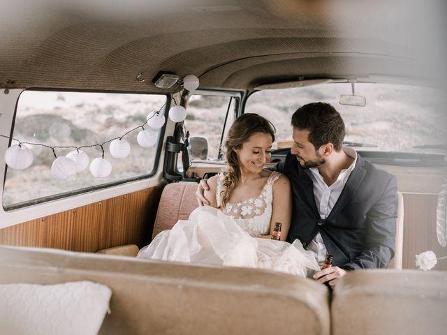 Sonhas com um casamento chill out? Espreita estas dicas e consegue o teu casamento perfeito