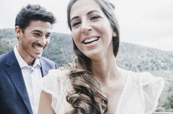 Cuidados da pele durante o Verão: 5 mandamentos para os noivos