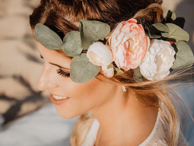 Look de convidada: 20 propostas para um casamento boémio