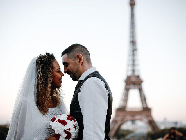 O casamento civil na UE: regras nacionais e transfronteiras