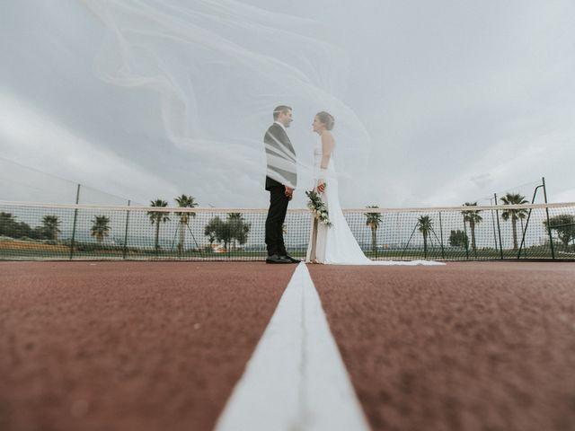 As músicas que não devem passar no vosso casamento