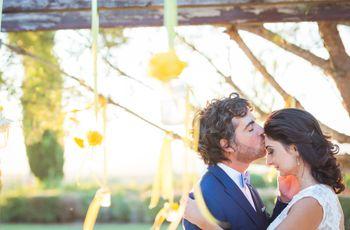 Como escolher um Wedding Planner?