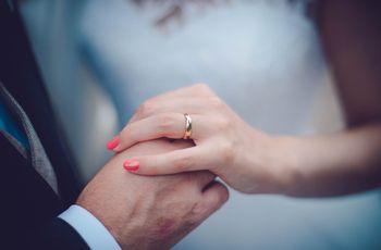 A importância dos vídeos de casamento