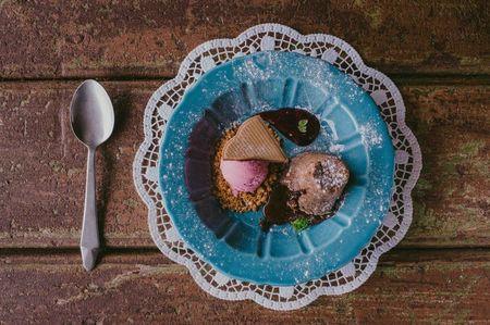 Casam no inverno? 6 sobremesas que não podem faltar