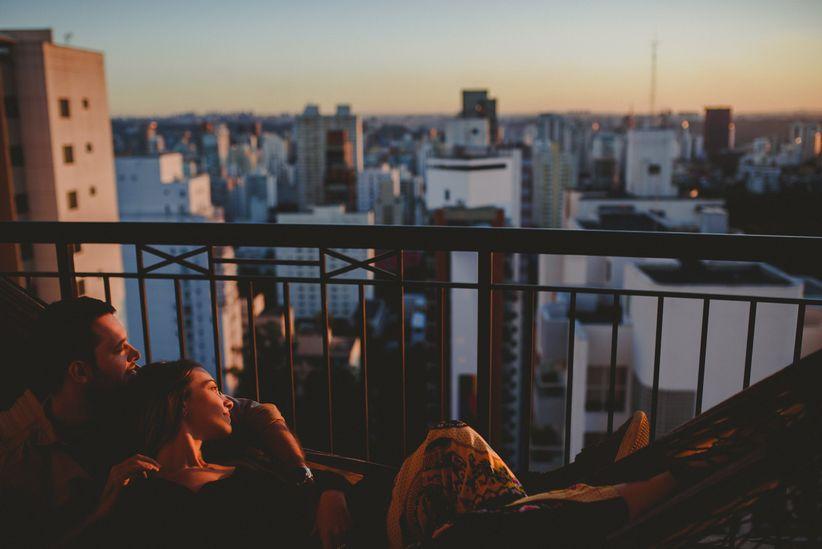 Matheus Koelho Fotografia