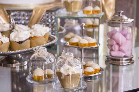 Candy bar: o que é e como montá-lo?