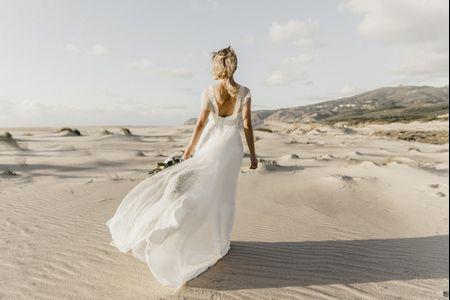 As 10 praias mais bonitas e paradisiacas de Portugal!