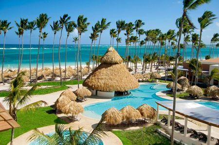 Lua de mel em Punta Cana: 6 experiências a não perder