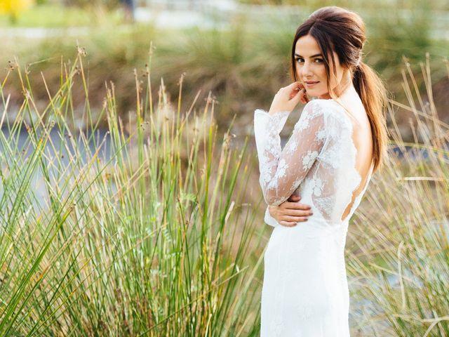 6 bons motivos para ter um diário de casamento