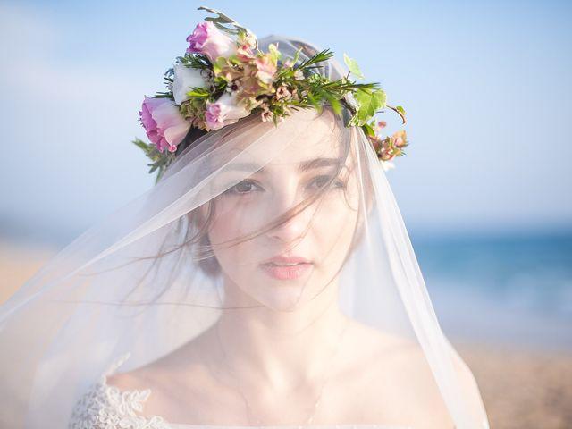 Sonhar com casamentos: os símbolos mais frequentes e como interpretá-los