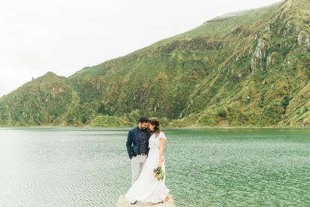 Casamentos ao domingo: prós & contras